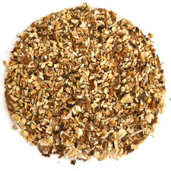 Dandelion Root,Roots,DGStoreUK