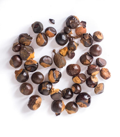 Guarana Seeds,Spice,DGStoreUK