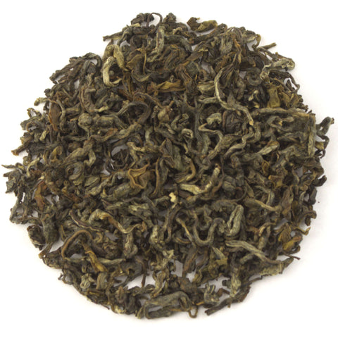 Spring Tea - Green Tea  - Limited Quantity