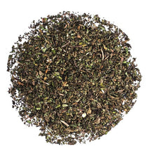 Peppermint,Tea,DGStoreUK