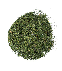 Parsley Leaf,Spice,DGStoreUK