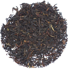 English Breakfast - Black Tea Tea DGStoreUK