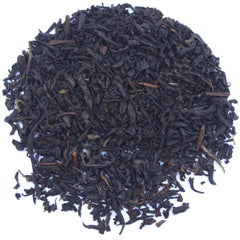 Earl Grey - Black Tea Tea DGStoreUK