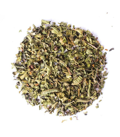 Lemon Verbena Cut,Tea,DGStoreUK
