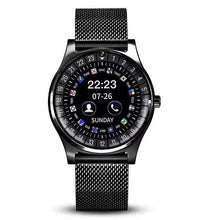 TLXSA Bluetooth Smart Watch