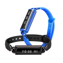 DB02 Smart Bracelet  Band Heart Rate Monitor Pedometer Smart wristband Fitness bracelet Activity Tracker IP68 Waterproof