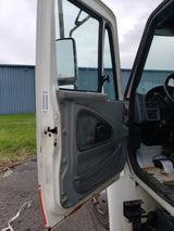 2005 International Durastar (4200, 4300 & 4400) Driver's Door