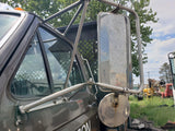1998 Ford F-650 / F-750 Driver's Door