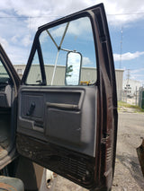1998 Ford F-650 / F-750 Passenger Door