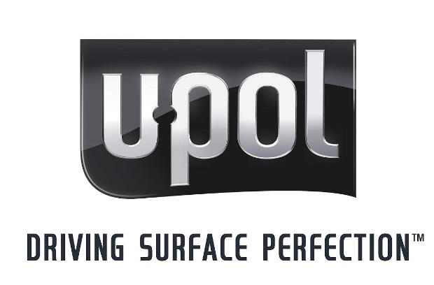 Save more on U-Pol Products