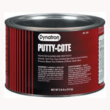 Dynatron™ Putty-Cote Spot and Glazing Putty DYN 593 - Jerzyautopaint.com