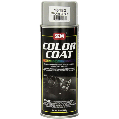 SEM-15183 WARM GRAY COLOR CT - Jerzyautopaint.com