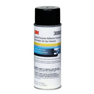 3M™ General Purpose Adhesive Remover 38983 -