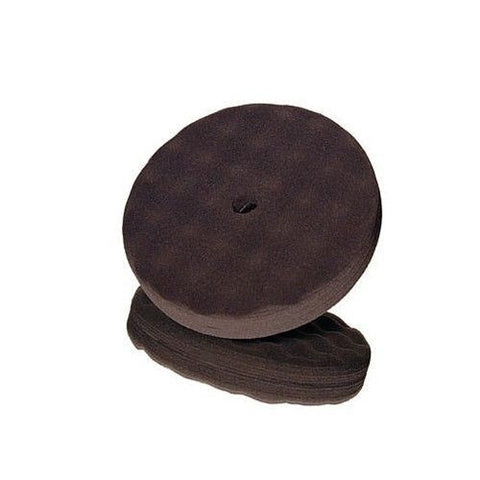 3M Perfect-It Foam Polishing Pad, Double Sided - Jerzyautopaint.com