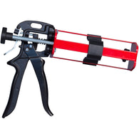 SEM 71119, 7 oz Dual-Mix Applicator Gun - Jerzyautopaint.com