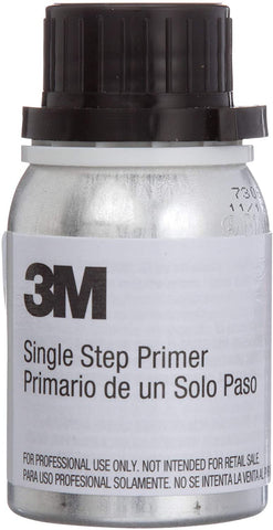 3M Single Step Primer 30 mL - 08682 -