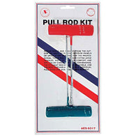Pull Rod Set - 2PC AES 9317