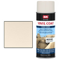 SEM-M25103 VINYL COAT™ SEA RAY ALABASTER -