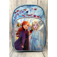 Frozen 2 Backpack