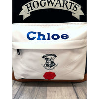 Harry Potter Letter Bag