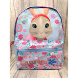 Lily Rabbit Mini Roxy Backpack