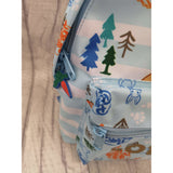 Peter Rabbit Mini Roxy Backpack