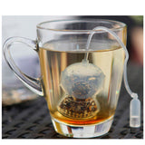 Deep Tea Diver High Quality - SPECIAL GIVEAWAY - MoonPitch