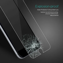 9H Tempered Glass for iPhone - SPECIAL GIVEAWAY - MoonPitch