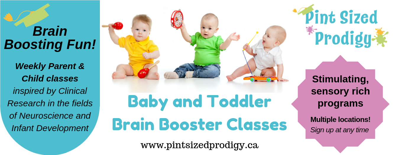 Baby class, mommy & baby, Early Development, mommy group, activities for babies