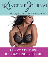 The Lingerie Journal