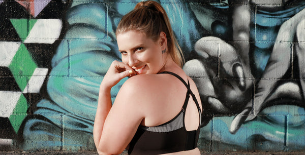 4 Curvy Couture Plus-Size Bras Fashion Bloggers Love