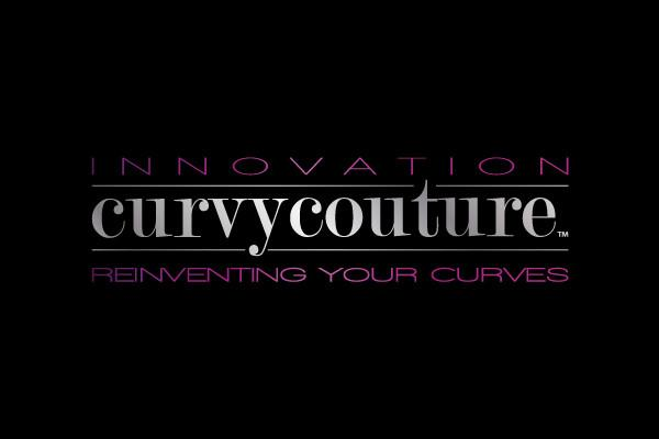 Because Style Knows a Thing or Two About the Sexy Curves of Curvy Couture