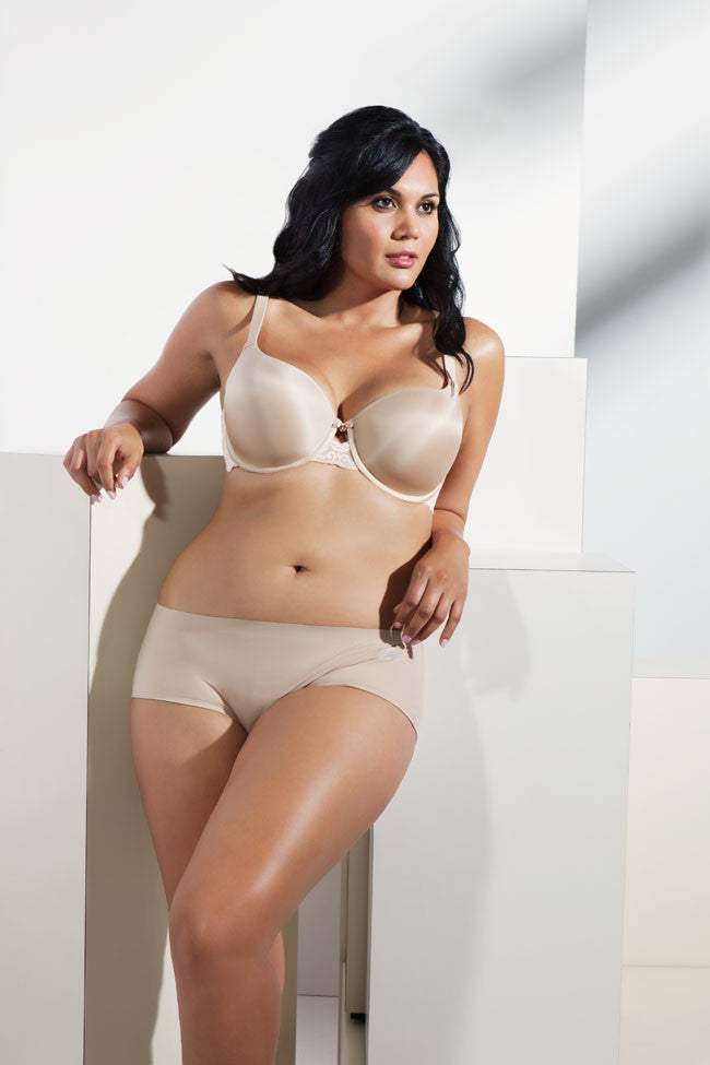 006650e3d5 The Lingerie Journal Announces New Sizes Available Just For You ...