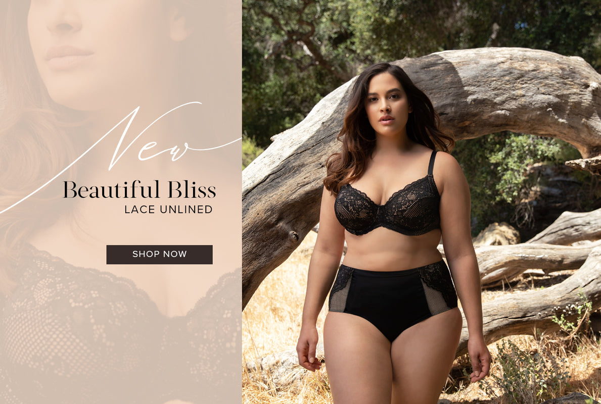 8fb1d254bec Curvy Couture Innovation