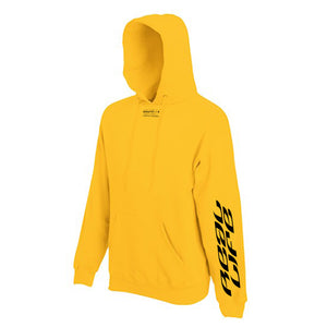 REAL LIFE Hoodie (Limited Version)