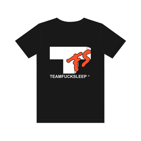 FS TV SHIRT