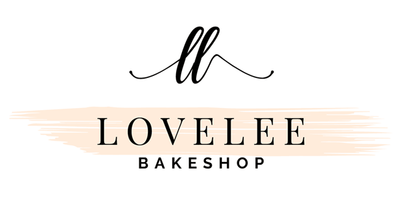 Lovelee Bakeshop