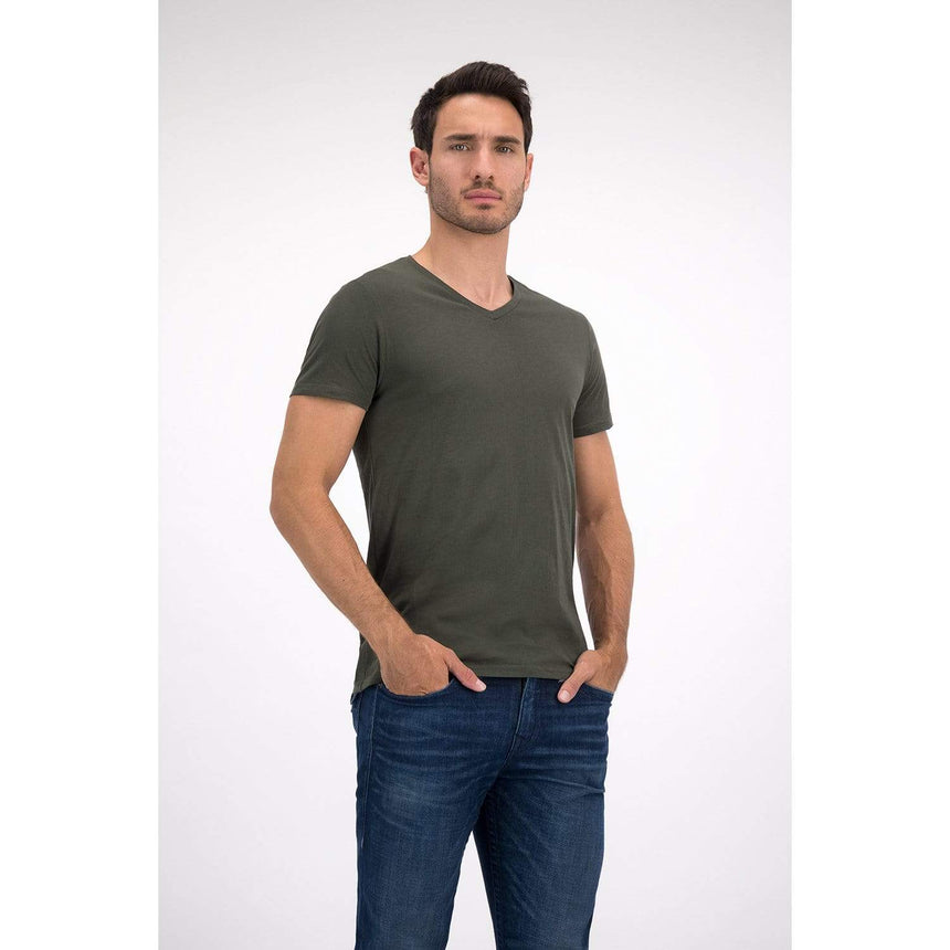 The Basic Ernest Shirt
