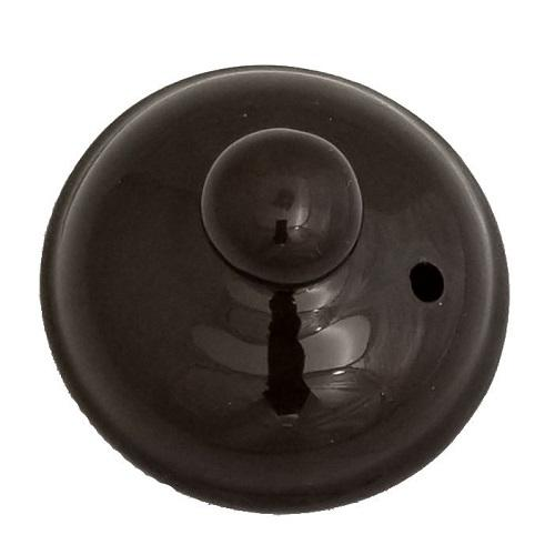 2 Cup Brown Betty Teapot Lid