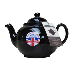 4 Cup Brown Betty Teapot