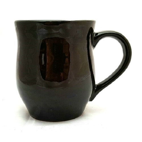 Brown Betty Teapot Queen Mug