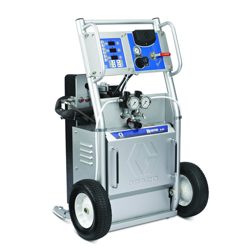https://cdn.shopify.com/s/files/1/1746/0269/files/No_Product_Graco.png?2886736261263511071