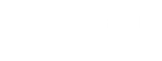SprayFoamInsulation.com