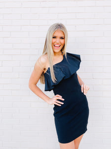 Almond Joy Sweater