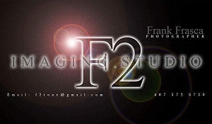 F2 Imaging Studio - Professional Photography
