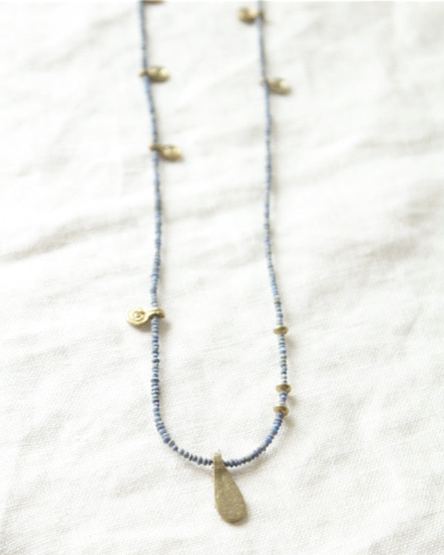 n1019 Lapis and Brass