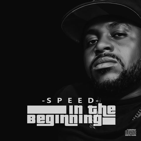 Speed - In The Beginning