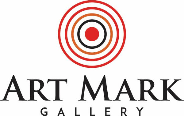 Art Mark Gallery Gift Card
