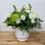 Load image into Gallery viewer, Weekly Arrangement In A Vase Subscription