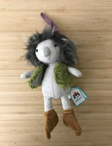 Forest Forger Acorn by Jellycat